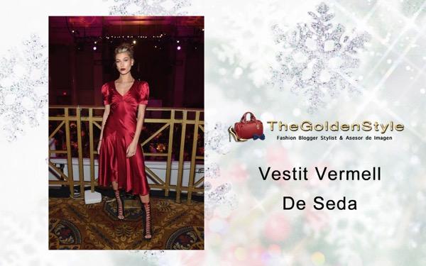 12-tendencias-navidad-2016-harpersbazaar-thegoldenstyle-vestit-vermell-de-seda