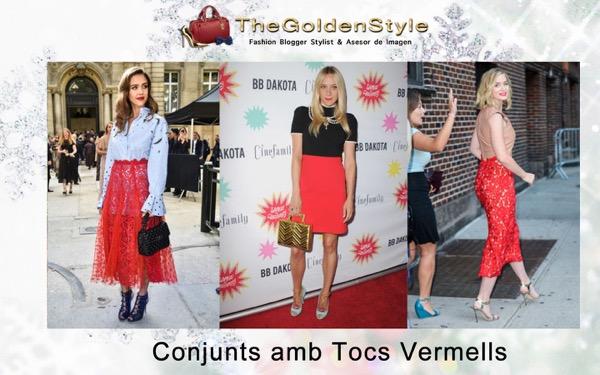 3-tendencias-navidad-2016-harpersbazaar-thegoldenstyle-vermells