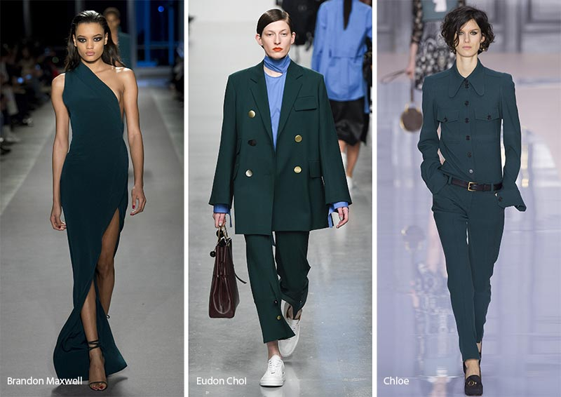 fall_winter_2017_2018_color_trends_shaded_spruce_green