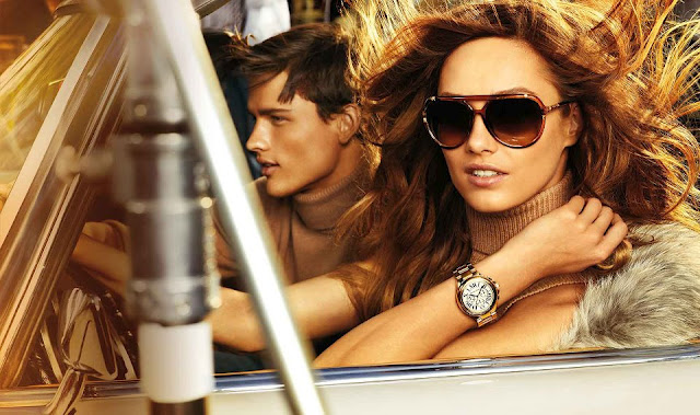 Michael_Kors_sunglasses_2013_TheGoldenStyle The Golden Style