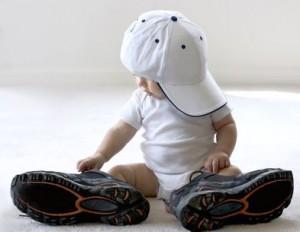 i will grow up...