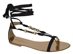 jimmy-choo-Sandals TheGoldenStyle The Golden Style