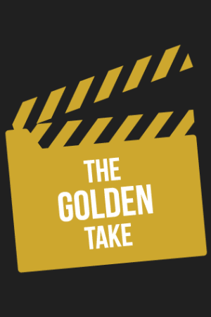 featured image the golden take who am i