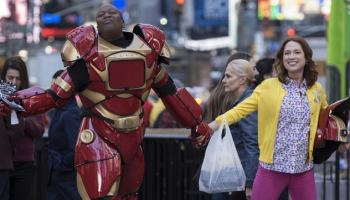 unbreakable kimmy schmidt featured image the golden take