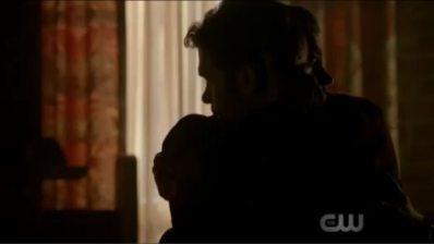 the originals season 4 klaus and elijah saying goodbye