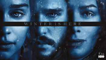 game of thrones season 7 trailer featured image the golden take