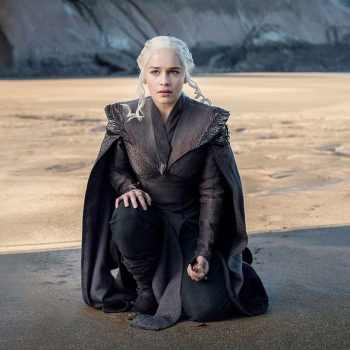 dragonstone game of thrones season 7 episode 1 featured image the golden take
