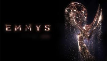 emmys-69th-key-no-tune-in-900×600