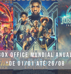 10 filmes mais vistos de 2018 box office mundial anual