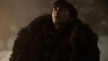 bran game of thrones the long night
