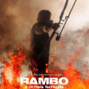 Poster-Cinema_Rambo-V-WEB