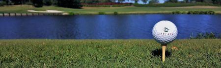 Laplaya Golf Club1