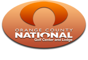 Orange County National4