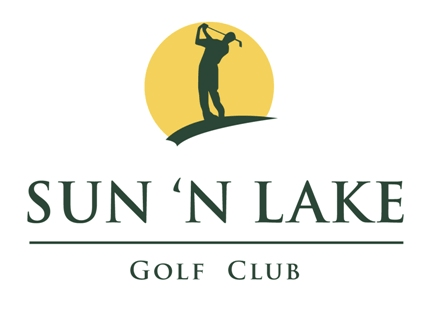 Sun 'N Lake Golf Club1