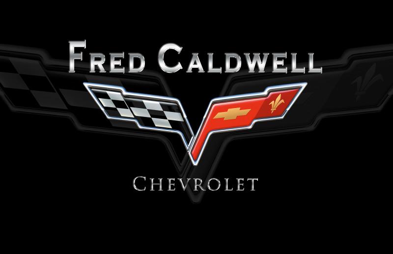 fred-caldwell-logo-e1465933281565