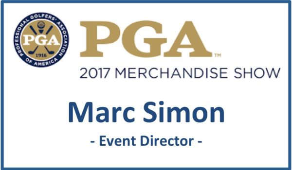 Interview: Marc Simon