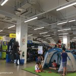Decathlon PH: Most Massive and Complete Sports Store in Manila