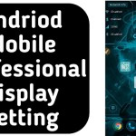 Customization Apps – Best Launcher For Andriod – The Gondal