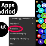 How To Hide Apps On Android Without Rooting – The Gondal