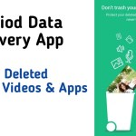 Best Data Recovery Services – The Gondal Apk – Nadra Database