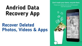 Best Data Recovery Services - The Gondal Apk - Nadra Database