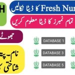 Mobile Tracker Free - Mobile Number Tracker - Phone Number