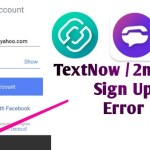 TextNow Apk – Download TextNow – TextNow App – The Gondal Apk