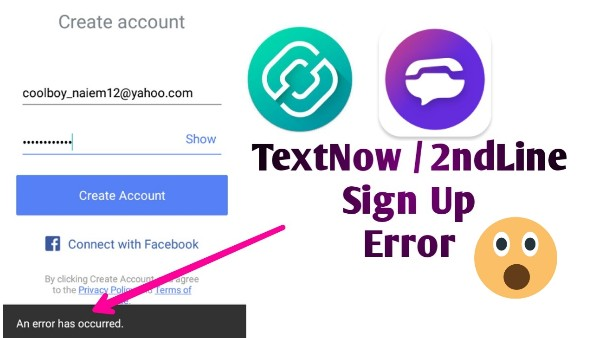 TextNow Apk - Download TextNow - TextNow App - The Gondal Apk