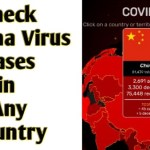 Corona Virus Latest Updates – Live Updates Corona Virus – The Gondal