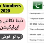 Sim Owner Name By Mobile Number – The Gondal Apk Download