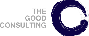 The Good Consulting