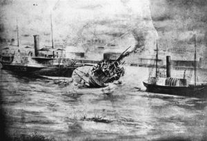 the-pearl-ferry-disaster