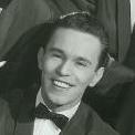 Jimmy Vincent