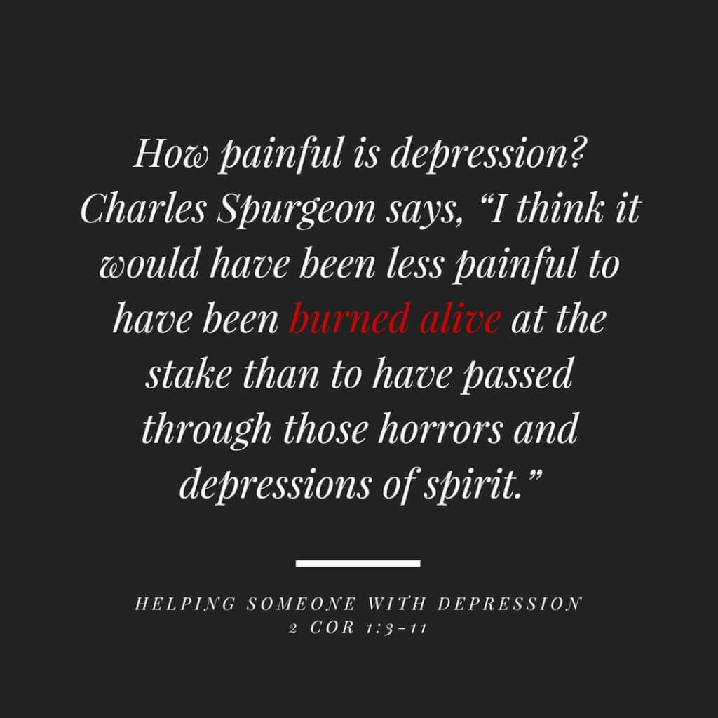 Discussion on this topic: Helping a Loved One With Depression, helping-a-loved-one-with-depression/