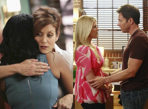 Private Practice: lo spin-off di Grey's Anatomy | Gossip