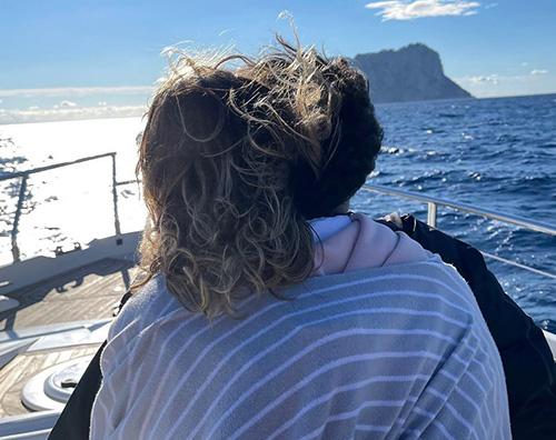 shawn 2 Shawn Mendes, vacanza in Italia con la famiglia