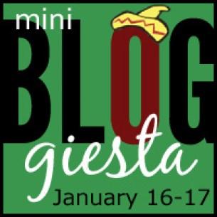Bloggiesta-Mini 16