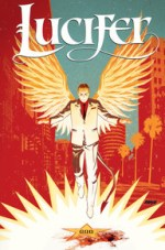 Lucifer cover 1