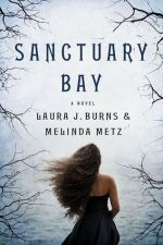 Sanctuary bay cover