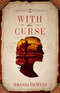 With This Curse cover