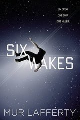 six-wakes-cover