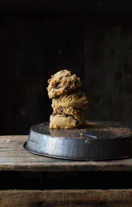 Cookies 11 (1 of 1)