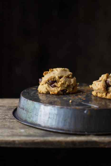 Cookies 8 (1 of 1)