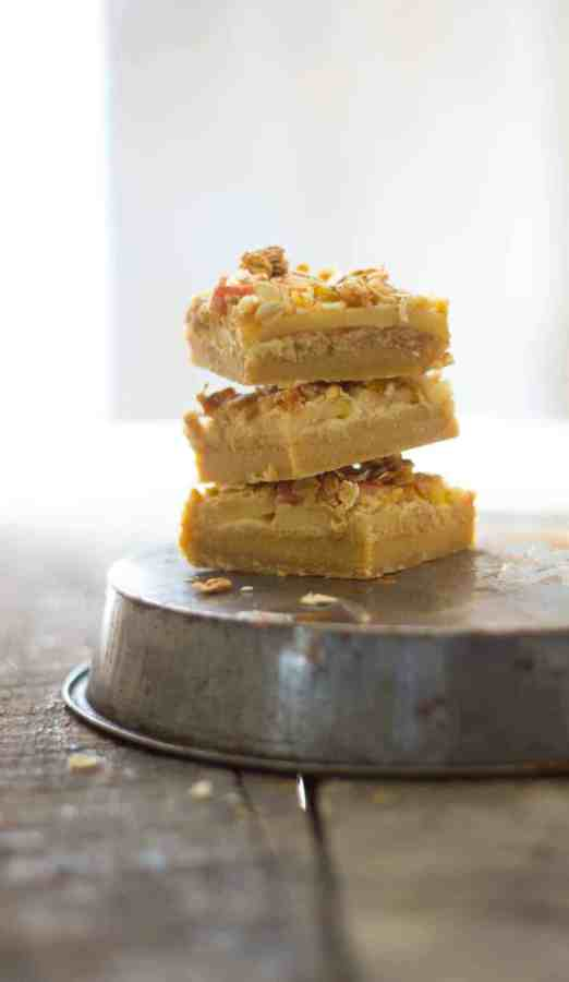 apple-fritter-bars-15
