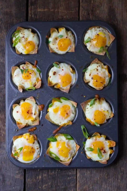 egg-cups-6