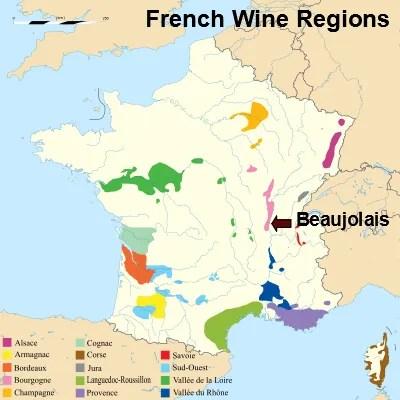 beaujolais-region