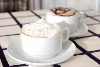 cafe3a