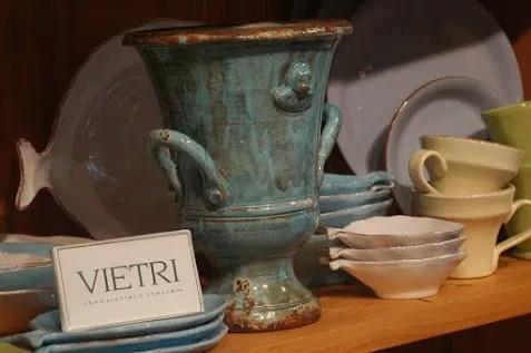 Cookware | Tableware | Pantry