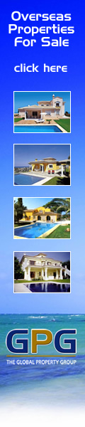 overseas properties for sale