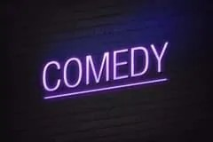 Clean Comedy Skits from Funny Comedians